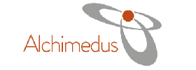 Alchimedus-1.png