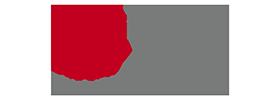 Bvmw_logo-1.png