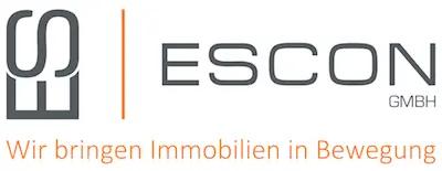 cropped-Escon-Gmbh-Logo-mit-Slogan
