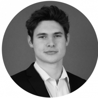 Luca Rothbart_Hofer Communications